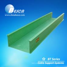 Bandeja de rejilla bandeja de cabo do fabricante FRU do fabricante (fibra de vidrio)