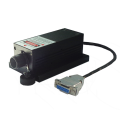 460nm Diode Blue Laser
