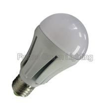 E27 Bombilla LED Global (FG-LBBA60-6W)