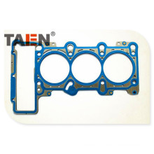 Supply Competitive High Quality Metal Head Gasket