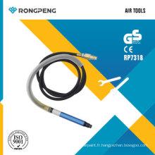 Rongpeng RP7318 Air Die Grinder / Marteau