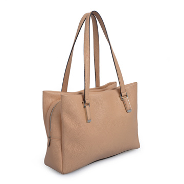 Lutz Morris Sloan Shopper y Norman Collar Bag