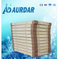Alta Qualiy China Preço de fábrica de controle de temperatura de sala fria