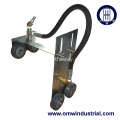 5-9inch Curbstone Surface Cleaner