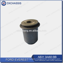 Genuine Everest Front Suspension Lower Control Arm Bushing AB31 3A493 BB