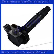 AA5E-12A375-AA 6736303 AIRTEX 5C1 pour lincoln mks mkt bobine d'allumage