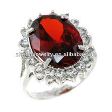 Anillos de los hombres anillo de diamantes precio al por mayor alibaba