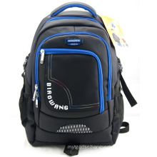Shoulder Bag for Laptop and Computer