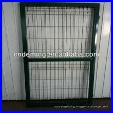 goat & sheep gate ( manufacturer & exporter )