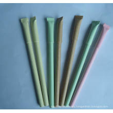 Eco-Friendly Recycled Paper Ballpen for Promotion