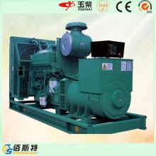 Sistemas de generador diesel del cilindro del motor 6 de la alta calidad para la venta