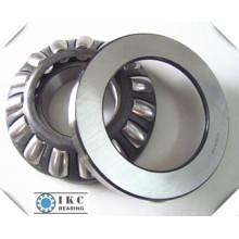 Ikc NTN 29317 Spherical Roller Thrust Bearings 29314, 29315, 29316, 29318, 29320 E Em SKF Koyo NACHI NSK