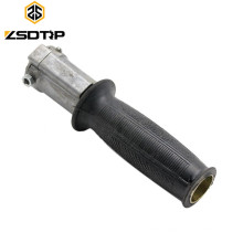 SCL-2014040233 high quality motorcycle handle grip hand bar grip for 750cc