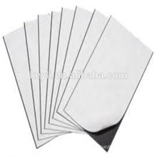 Self Adhesive Rubber Magnets
