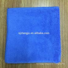 Microfiber Suede Car Wash Towel Window Glass Cleaning Cloth Towel Microfiber Suede Car Wash Towel Window Glass Cleaning Cloth Towel