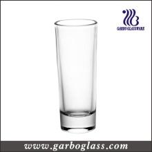 3oz Clear Small Liqueur Glass (GB070203H)