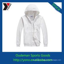 2016 vente chaude pulls sweat-shirts, prix d'usine plaine hoodies unisexe, différentes couleurs hoodies