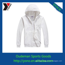 2016 hot selling hoodies sweatshirts, factory price plain unisex hoodies, different colors hoodies