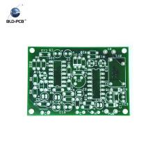 Carte PCB de haute qualité pour le panneau de carte PCB de 1-couche 94v0 PCB