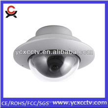 Sony CCD de vuelo UFO CCTV 700tvl cámara