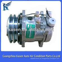 Compressor SANDEN 505