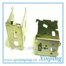 Pièces détachées en acier inoxydable 304 à haute précision