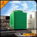100RT Spray cooling tower