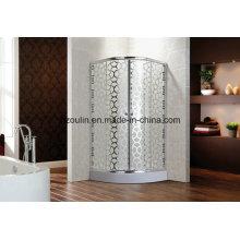 Shower Enclosure (TM-01)