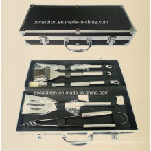 Customized Outdoor BBQ Tools