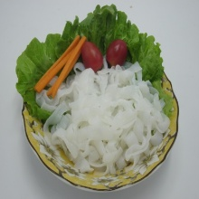Shirataki Instant Noodle Konjac with Low-Carb No Fat