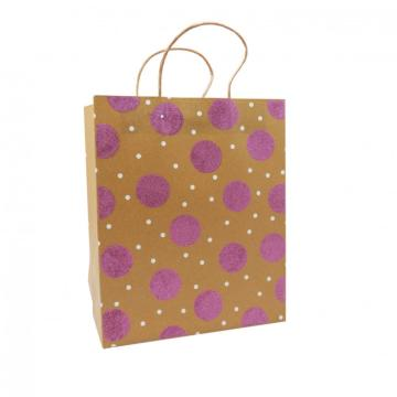 FASHION KRAFT GIFTBAG 8-0