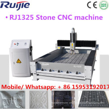 Precio de la máquina de grabado del CNC del CNC de 1300 * 2500m m
