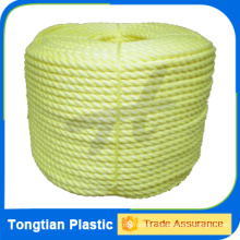 ship rope for decoration