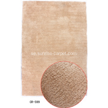 Short Pile Carpet Rug