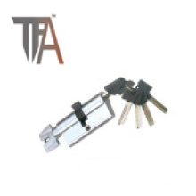 One Side Open Lock Cylinder TF 8004
