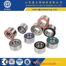 Rodamiento de ruedas auto f-110390 cojinete de automóvil