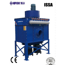 Hi-Power Indusrtial Filter Dust Collector /Dust Collection/ Dust Extractor