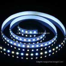 LED 5050 3-Color Flexible Strip LED Light Strip