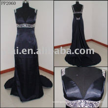 Beaded Party Gown PP2060