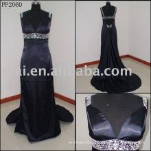 Бисером платье PP2060