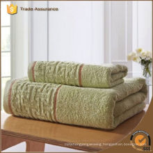 home towel water absorption cotton towel