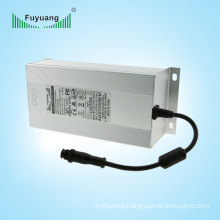 Fy3605000 36V 5A Waterproof LED Driver IP67