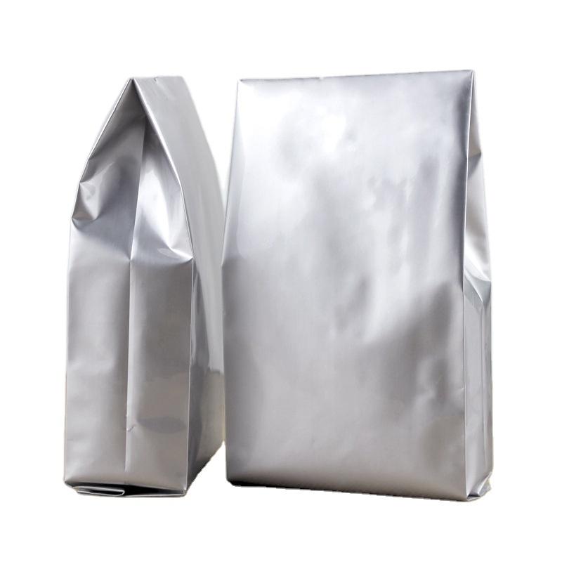 2kg Side Gusset Bag