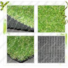 hierba artificial miami