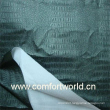 Non Woven Fabric For Bag