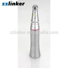 LED de fibre optique 1: 5 Augmentation de l'implant dentaire Contra Angle