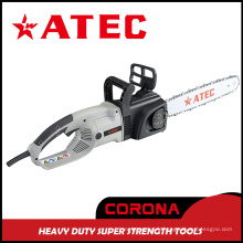 High Quality Portable Chain Saw Wood Hand Cutting Machine (AT8463)