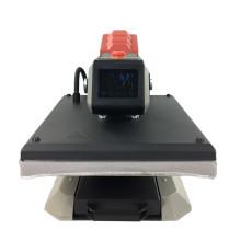2017 Prime T Shirt Electric Heat Press Machine 16x20