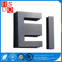 Leading Factory CRNGO Silicon Sheet For Transformer Core
