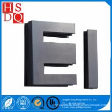 Standard Silicon Steel 50WW800 Grade Transformer Core